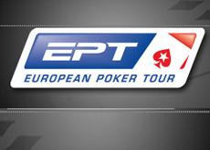 Европейский Покерный Тур (EPT)
