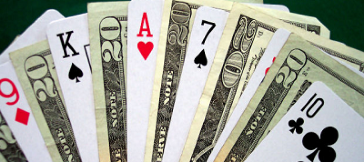 money-cash-negotiating-poker-cards-work-720x320
