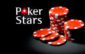 pokerstars-400x255