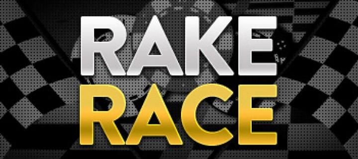 rake-race-720x320