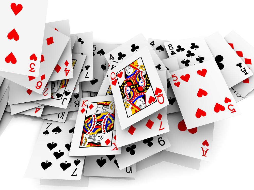 razz_poker_pravila_07397