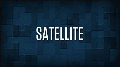 Satellite_411