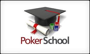 школа-покера
