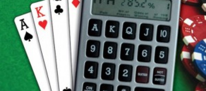 How-I-Abused-Poker-Calculators-To-Dominate-The-Tables-300x214-720x320