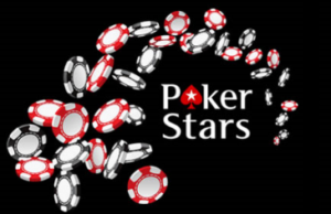 PokerStars_logo-365x257