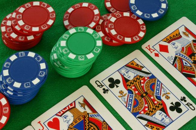 how-play-poker-2