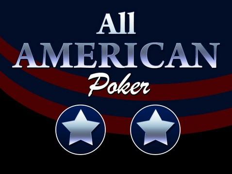 all-american-poker-fortuna