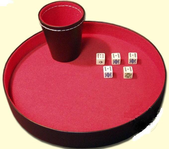 poker-na-kostyah-onlayn-strategiya-igryi-3