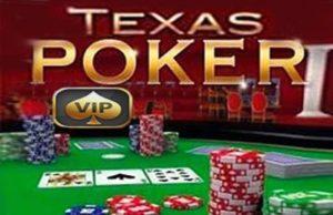 1_texas_poker_vip
