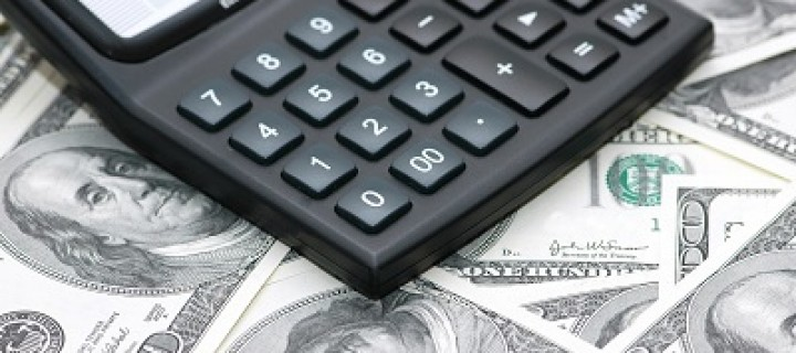 MoneyCalculator-720x320