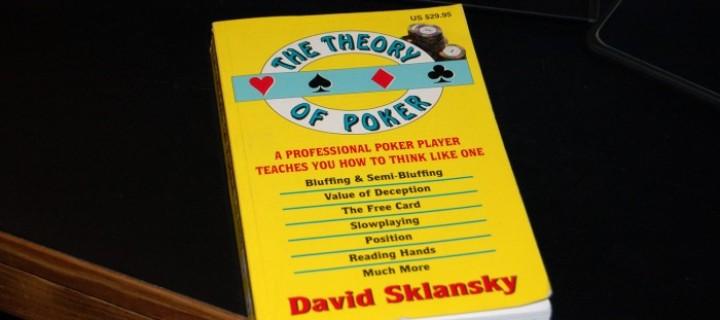 The-Theory-of-Poker-Sklanksky-1-720x320