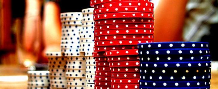 poker-live-limiti-bando-730x300