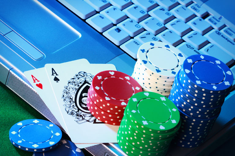 poker-onlajn-03
