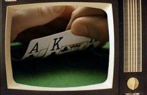 Documentales-Pokerseguro1-300x215
