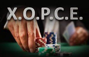 pokergid-IMG-Horse-11-300x206