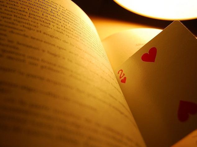 poker-books12