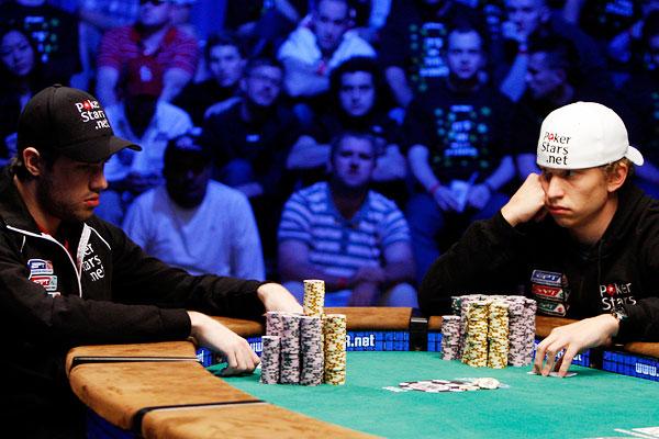 xoxmi_ru_samyii_prestijnii_v_mire_turnir_po_pokeru_World_Series_of_Poker_2008_010