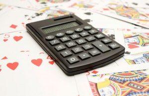 poker-kalkulyator-300x199