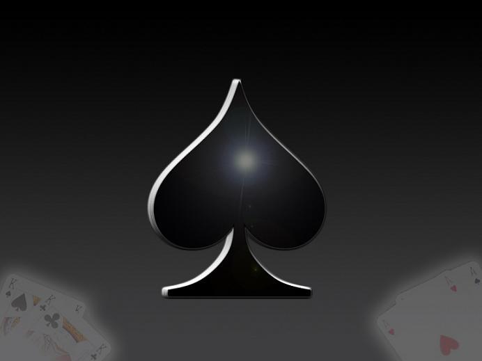 poker-wallpaper-1