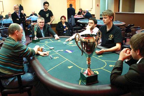 turnir-po-sportivnomu-pokeru