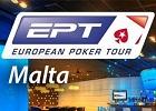 Видео-трансляции ME EPT Malta