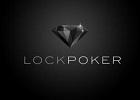 Lock Poker прекратил свое существование