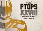 19 апреля на FullTilt стартует Mini FTOPS XXVIII с гарантией в миллион долларов