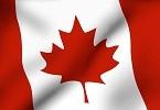 Канадец dragonwarior завоевал два титула SCOOP 2015 за один день