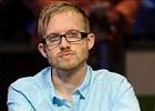 Якобсон оценил свои шансы на победу в Главном событии WSOP 2015