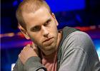 Первый скандал на WSOP 2015  с участием Джеффа Медсена