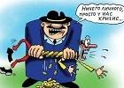 Украинские регуляры под прицелом налоговиков