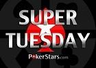 Россиянин harrrrmonica затащил Super Tuesday на PS (+103 000$)