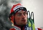 Норвежский лыжник Петтер Нортуг поборолся на хайстекс с покерным профи Беном Сальски