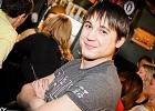 Россиянин veeea затащил один из турниров SCOOP (+71 254$)