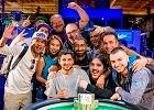 Бен Замани затащил Event 20 на WSOP 2015