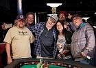 Джону Эндловецу покорился турнир WSOP для супер-пенсионеров