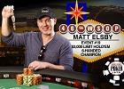 Мэтт Элсби затащил 19-е событие на WSOP 2015 (+230 000$)
