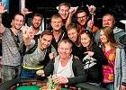 Белорусу Василию Фирсову покорился Event 46 на WSOP 2015 (+437 000$)