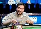 Джастин Либерто получил 640 711$ за победу в Event 51 на WSOP