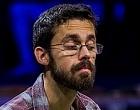 Чемпионат игроков  по десяти играм с бай-ином в 50 000$ на WSOP 2015 затащил Майк Городинский