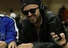 Один из главных героев сериала BREAKING BAD принял участие в ME WSOP 2015
