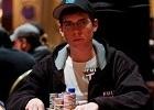 432 980$ принесла Эндрю Лихтенбергеру победа в турнире для хайроллеров в Aria