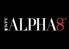 В декабре в рамках серии Five Diamond Poker Classic в  Вегасе состоится турнир WPT для хайроллеров Alpha 8