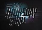 Россиянин остановился в шаге от заноса ThursdayThrill на PokerStars