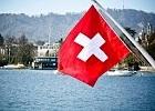 В Швейцарии рассматривается возможность снятия запрета с онлайн покера