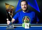 €746 500 получил Стив О'Двайер за победу в суперхайроллере на EPT в Праге