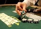 Онлайн покер с живым дилером – предложение от Games Marketing и Evolution Gaming
