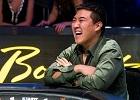 Крис Леонг - новоиспеченный чемпиона WPT (+$816 000)