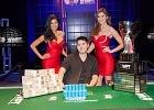 Дэвид Ормсби стал триумфатором ME WPT Fallsview (+$280 000)