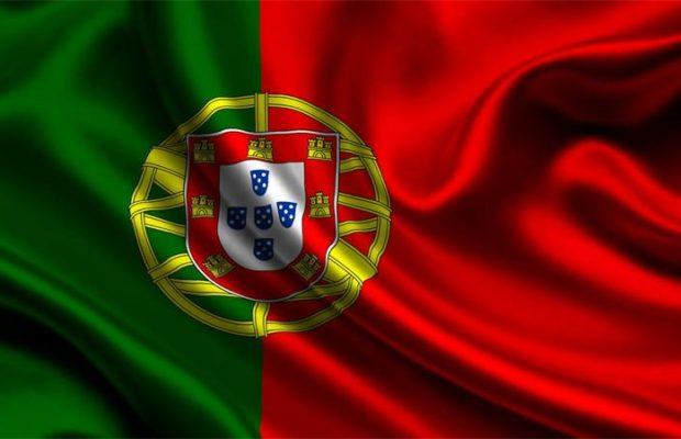 flag-portugalii